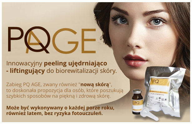 pq_age_1