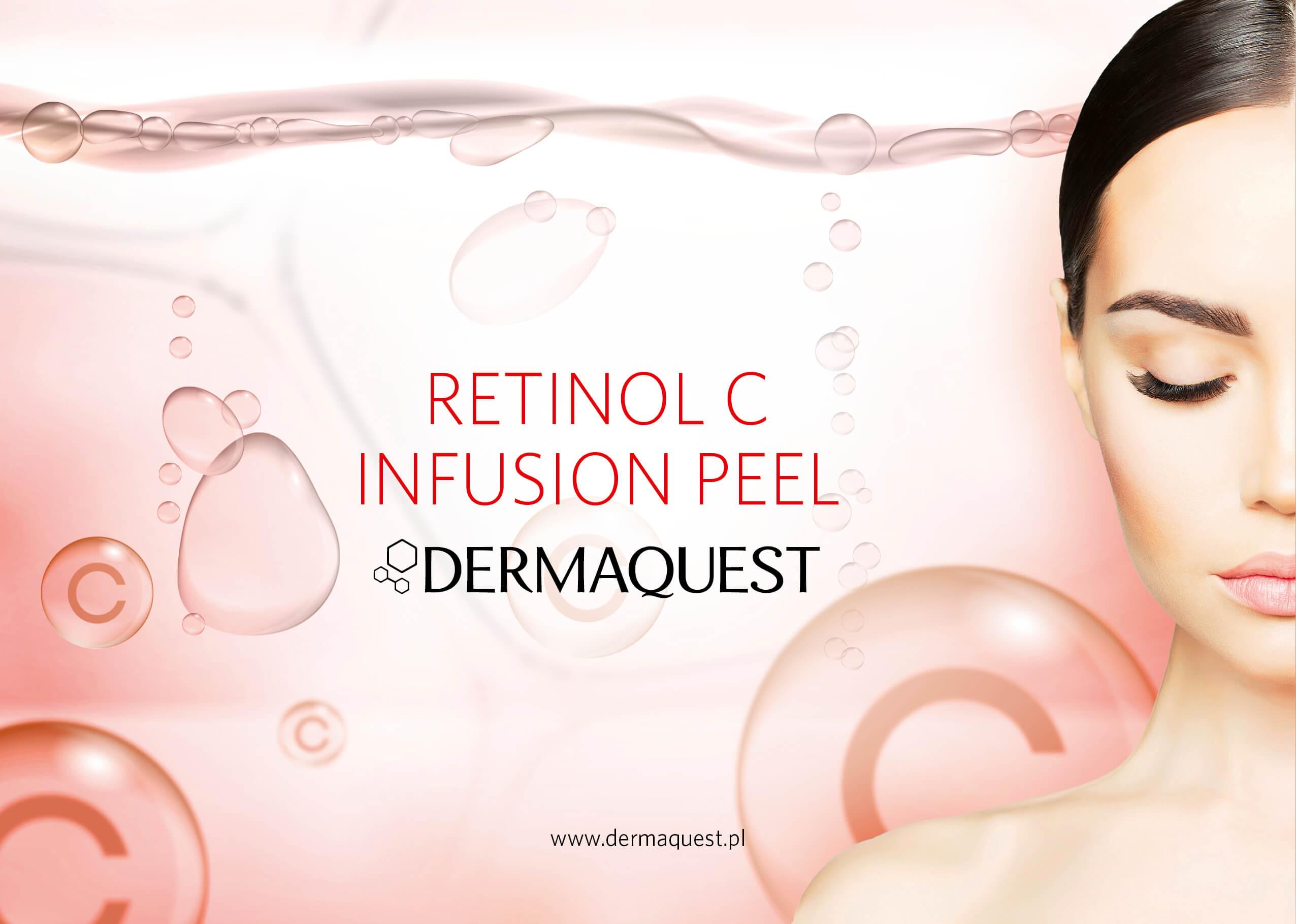 Retinol-C-Infusion-Peel-DermaQuest